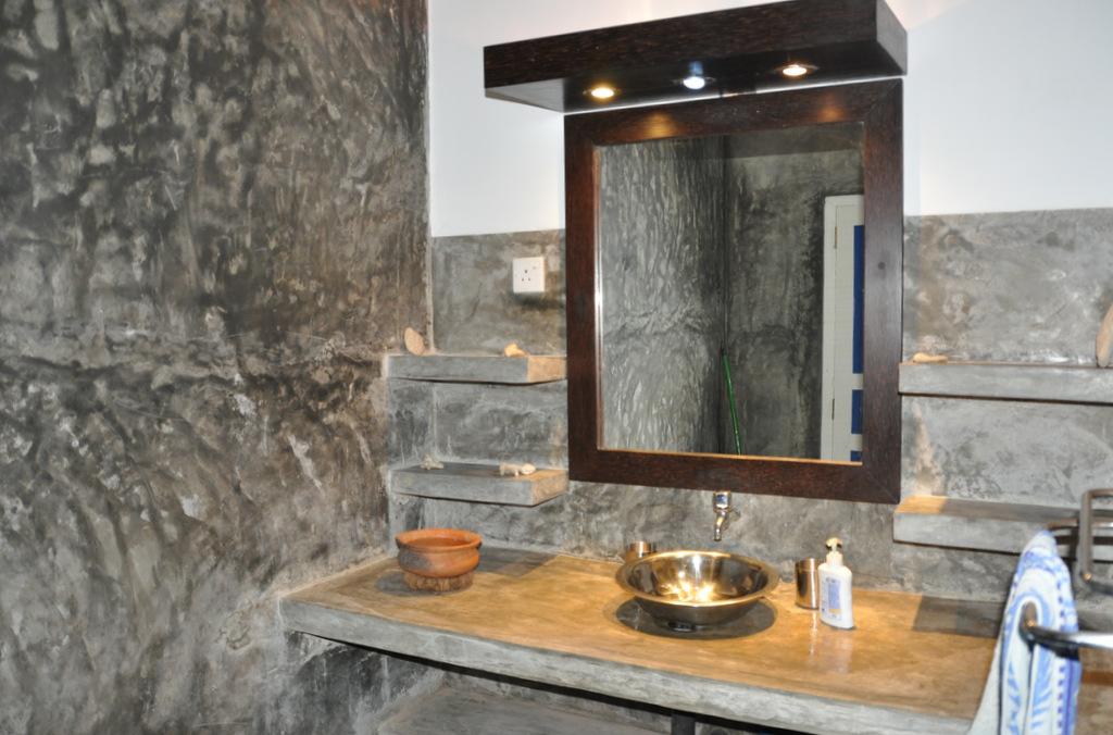 Inspired By Sri Lankan Interior Designs A Notranji Dizajn